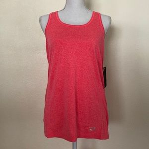 Under Armour Racerback Tank (L) | NWT